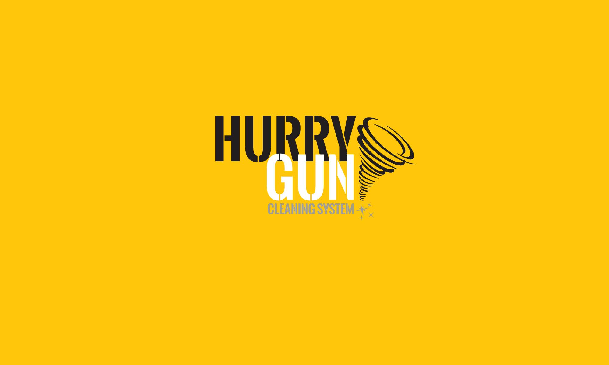 hurrygun.hu